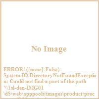 Procom ML100TPA 10K BTU Liquid Propane T-stat Infrared Wa...