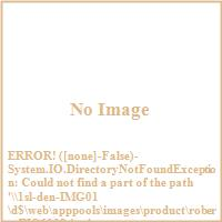 Robern BIC6038LBE C Series Two Door Cabinet with Inset Ce...