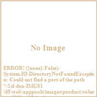"Robern VD36BCN12 36"" Single Drawer Deep Vanity in Satin B..."