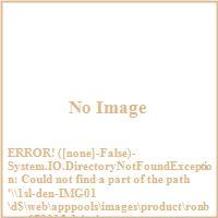 "Ronbow 679015-1-W01 White Modular Shaker 15"" Linen Hutch ..."