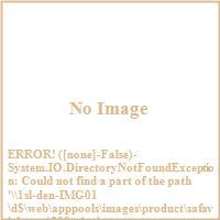Safavieh ACS4509A White Lattice Petal Garden Stool