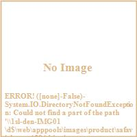 Safavieh MCR4584D Beige/Espresso Randy Armless Club Chair