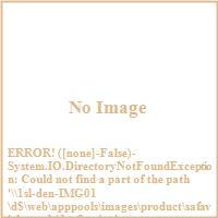 Safavieh NAN141A-8SQ Nantucket Cotton Pile Hand Tufted Pi...