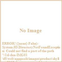Skyline Camo 5005NBESP-PWMSTMND Pewter / Mystere Mondo Na...