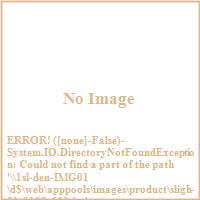 01-0190-660 Cross Effect Paramount Media Console in Mocha