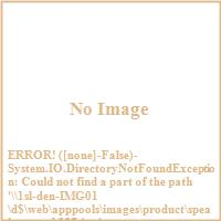 Speakman S-1557-BN Brushed Nickel Neo Tub Spout Non Diverter