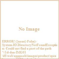 Speakman SM-1080-ADA-P Polished Chrome Neo Pressure Balan...