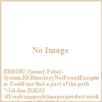 Sterling 51-008 Rectangular Quatrefoil Bar Cart