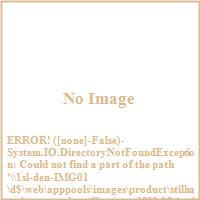 Nameek's StilHaus-MA1800-08 Chrome Marte Collection Bathr...