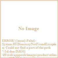 "Control Brand Stilnovo RT335R36 Marble Tulip 36"" Dining T..."