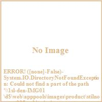 "Control Brand Stilnovo RT335VWHITE Marble Tulip 79"" Dinin..."