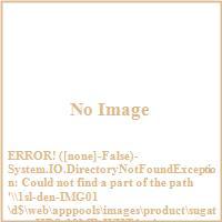 Sugatsune HDS-30MR-WHT Lapcon Heavy Duty Soft Down Stay