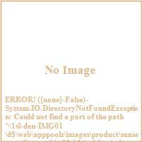 Sunset Trading CY-KITT02-B24-AB3PC Distressed Antique Bla...