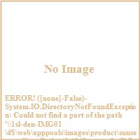 Sunset Trading DLU-BR-TL-4848-PW-CAFE-(8)DLU-BR-B70-PW-RT...