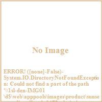 Sunset Trading DLU-TDX3472-NLO Nutmeg/Light Oak Drop Leaf...