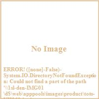 Toto YH960-N Brushed Nickel Soiree Solid Cast Brass Robe ...