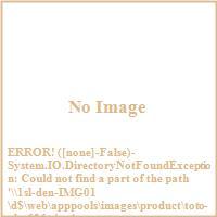 Toto ABA626T-12DPN Sedona / Polished Nickel Acrylic Aimes...