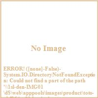 Toto ABF964N-01DPN Polished Nickel Soiree Acrylic Freesta...