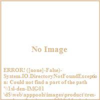 Trex Outdoor Furniture TX8013-13SC Satin White/Sand Castl...