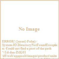 United States Stove Company AGDV20L 17 000 BTU Direct Ven...