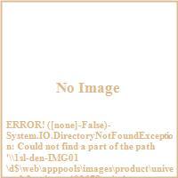 Universal Furniture 409678-C Villa Cortina Storage Creden...
