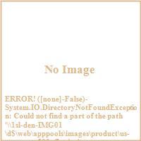 United States Stove Company AGC500VFBN Natural Gas/Black ...
