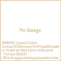 """Virtu USA GS-4048-WMRO-DW Huntshire 48"""" Single Round Sink..."""