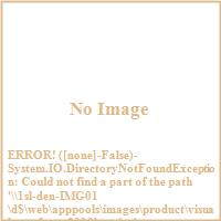 Visual Comfort S2010BZ-S Bronze with Wax and Silk Shade S...