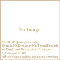 Visual Comfort TOB2335PN-NP Thomas O'Brien Gallois 1 Ligh...