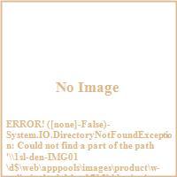 W Unlimited WBD-BAS1715BKBG 4 Pieces Balluccia Outdoor Ga...