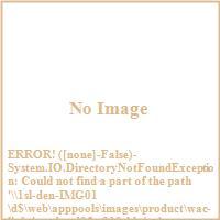 """Wac Lighting DS-CD05-S930-BK Black Tube 7"""" 1 Light Archit..."""