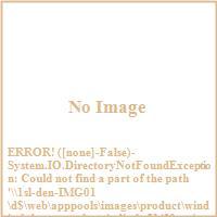 "Windisch by Nameeks Windisch-51420-CR 9-3/5"" Bathroom Tra..."