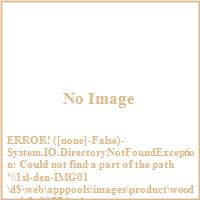 Woodward 2Z007715 Premium Chromite Fullerton Spring Loung...