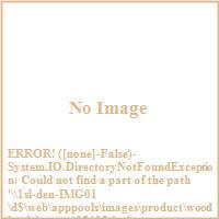 Benzara Woodland Imports 35412 Easy To Mount Metal Outdoo...