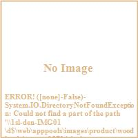 "Benzara Woodland Imports 35714 36"" Classy Wood Mirror wit..."