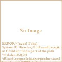 "Benzara Woodland Imports 95771 64""H Unique Polystone Floo..."
