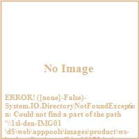 "WS Bath Albio-66172 Linea Albio 11-2/5""Dia Wall Mount Bat..."