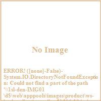 WS Bath Pika-51506.29 Linea Pika Single Door Revolving Mi...