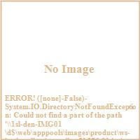 WS Bath Pika-51576.81 Linea Pika Locking Single Door Fros...