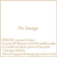 """Wyndham WCR410048-ESGRGS1 Espresso Amare 48"""" Single Bathr..."""