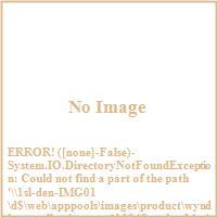 """Wyndham WCR410048-ESWHGS3 Espresso Amare 48"""" Single Bathr..."""