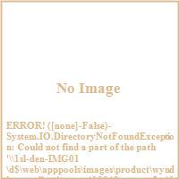 """Wyndham WCR410048S-GOGGGS5M46 Grey Oak Amare 48"""" Single B..."""