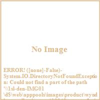 """Wyndham WCR410048S-GWWSGS5M46 Glossy White Amare 48"""" Sing..."""