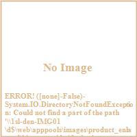 Kingsman LOGF36 Millivolt Direct Vent Fireplace Insert wi...