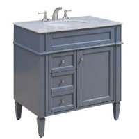 Shop Elegant Bath Furnishings