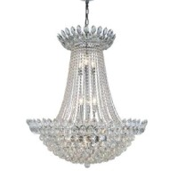 Shop Elegant Chandeliers