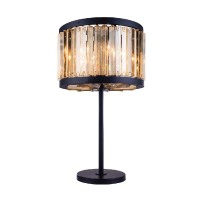 Shop Elegant Lighting