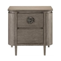 Shop Uttermost Furniture