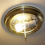 Ceiling Lights Article