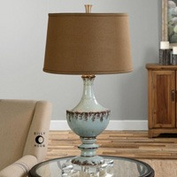 Shop Uttermost Lighting